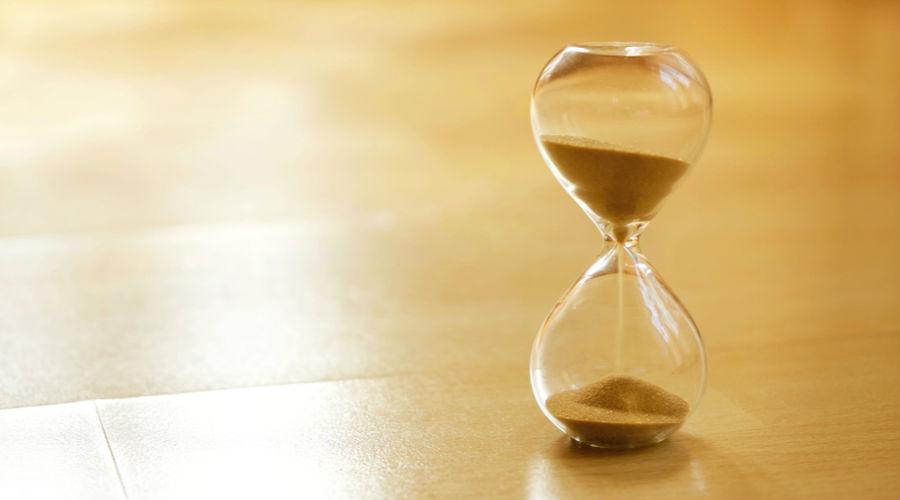 Contadores piden al SAT prórroga para declaración anual