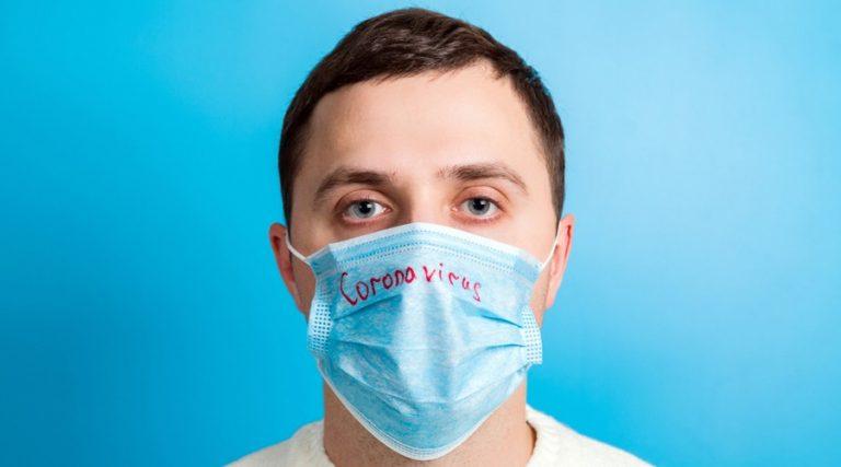 IMSS dará incapacidad a distancia por coronavirus