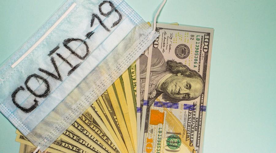 Hay confusiones sobre el pago de salarios durante contingencia