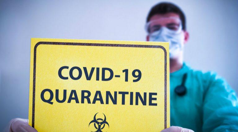 ¿Qué cambios en el trabajo ocasionará el coronavirus COVID-19?