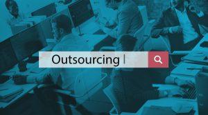 Gobierno contratará a 7 mil trabajadores vía outsourcing