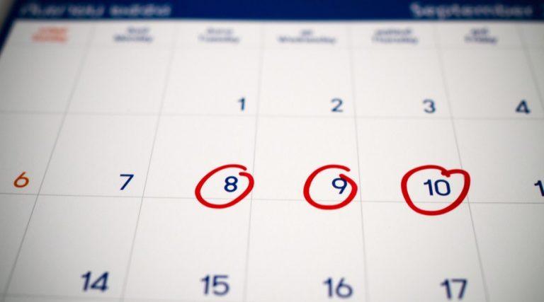 SAT promete devolución de saldos a favor en tres días