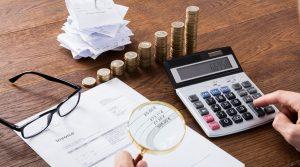 El SAT presume que las devoluciones de impuestos crecieron 88%