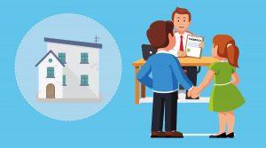 ¿Tienes un crédito hipotecario?, puedes solicitar una prórroga de pago