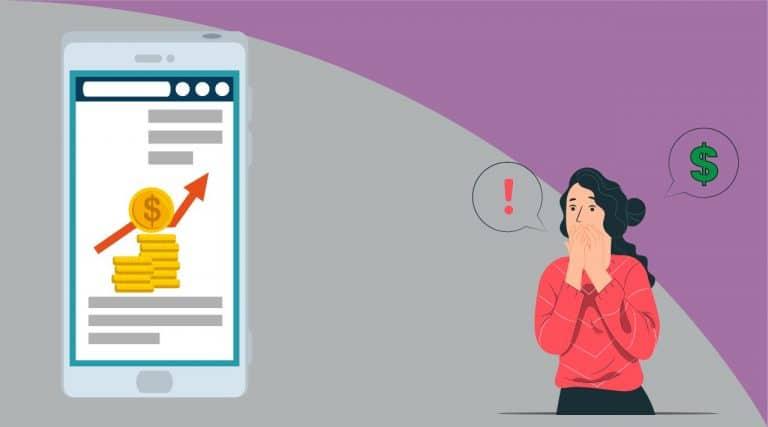 70 % de internautas desaprueba los impuestos digitales según Smartup México