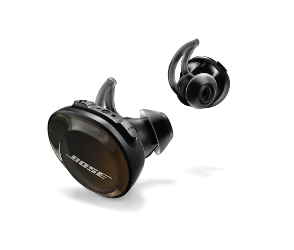 audífonos Bose oferta mercado libre hot sale