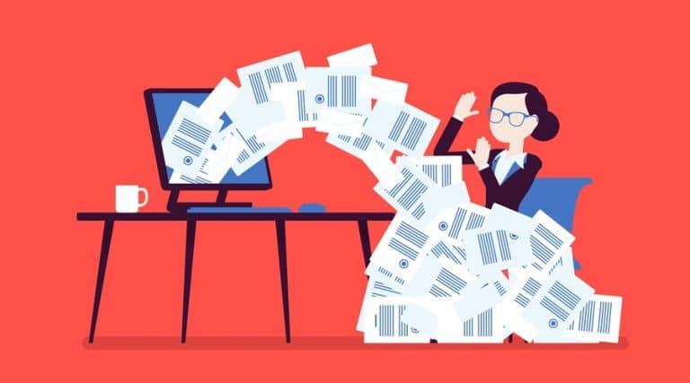 La Prodecon ha atendido más de 81 mil quejas sobre la devolución de impuestos del SAT