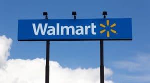 AMLO reconoce a Walmart por el pago de 8 mil millones de pesos
