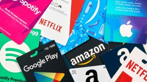 Plataformas digitales tendrán que expedir facturas a sus usuarios
