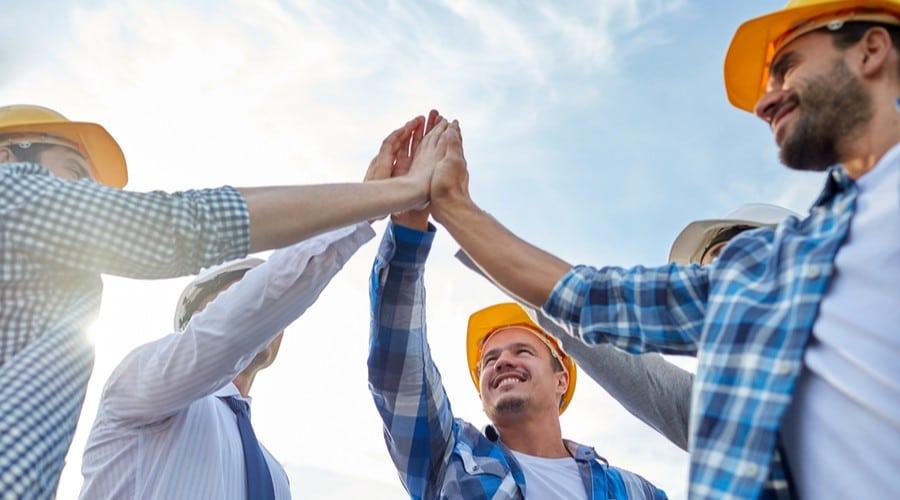 Infonavit presenta un apoyo para trabajadores afectados por la pandemia
