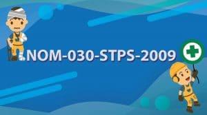 Empresas deben de cumplir con la NOM-30-STPS-2009 para cuidar a sus trabajadores