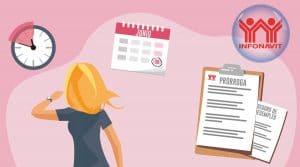 Los trabajadores que se quedaron sin empleo tienen hasta finales de junio para solicitar uno de lo beneficios que ofrece el Infonavit