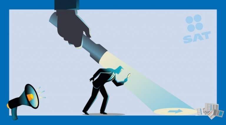 cambio de paradigma en el combate a la defraudación fiscal