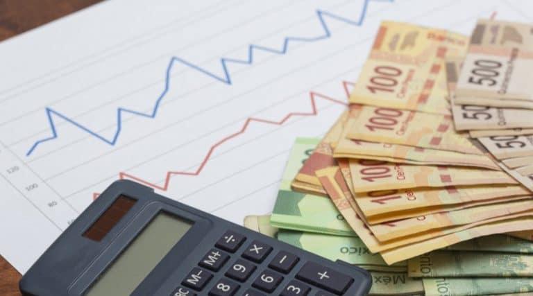 El SAT rompe récord de recaudación de adeudos fiscales