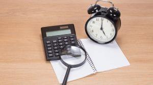 Dará SAT 3 meses para regularizarse a quien tengan CFDIs de factureras