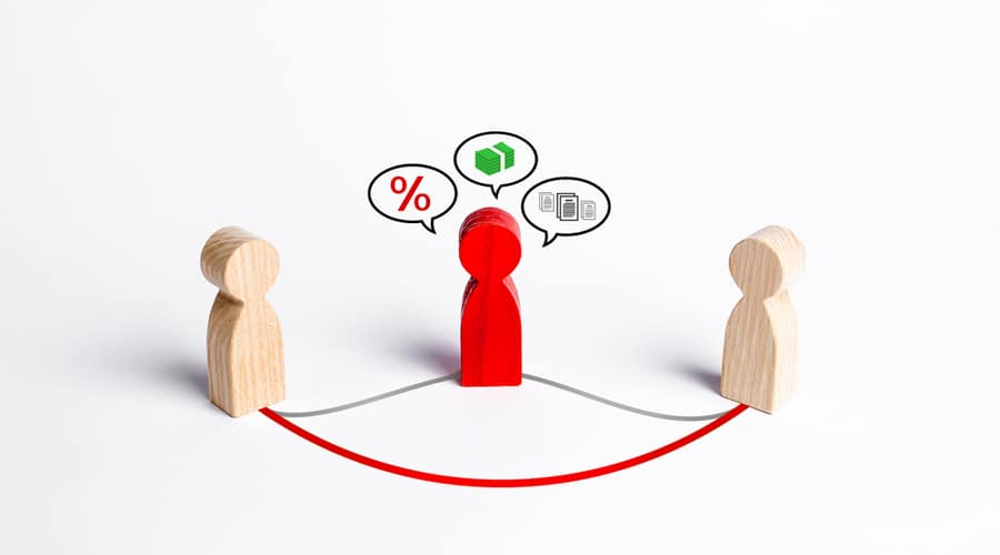 Para determinar operaciones inexistentes el SAT debe analizar el modelo de negocio
