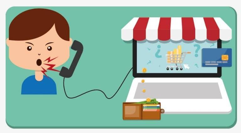 ¿Cómo realizar una queja colectiva por incumplimiento en compras en línea ante la Profeco?