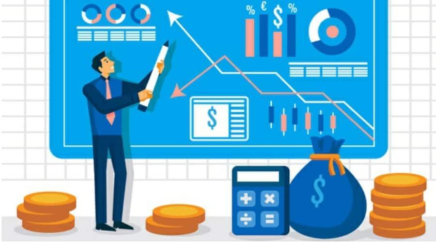 Hacienda publicó los informes sobre la situación económica al segundo trimestre de 2021