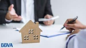 BBVA se suman a las ofertas de créditos hipotecarios para incentivar la economía de México