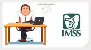 imss cuotas