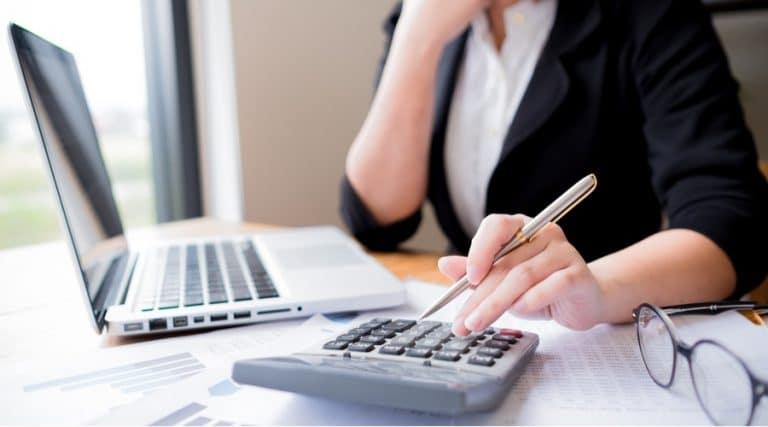Ya se puede solicitar en línea la disminución de pagos provisionales (2)