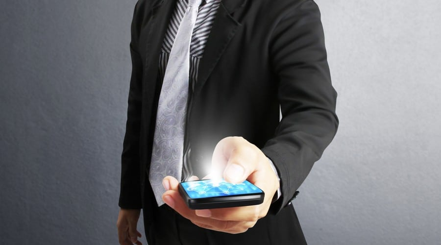 No lo olvides: debes incluir tu número de celular en el Buzón Tributario