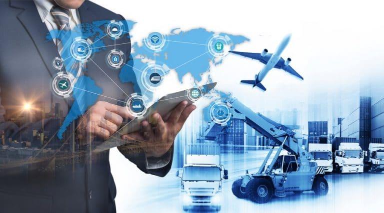 Modificaciones a Reglas de Comercio Exterior dejarán a exportadoras sin liquidez