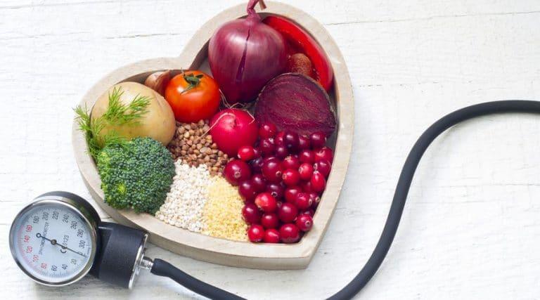 No cobrar IVA en alimentos y medicinas cuesta 529 mil mdp al erario