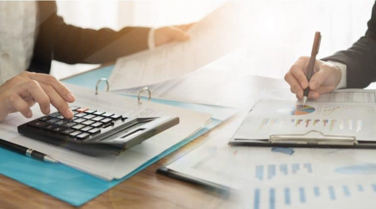 Especialistas opinan que las auditorías coordinadas no son eficientes