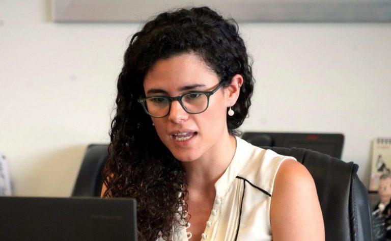 La-reforma-a-la-subcontratación-está-pendiente-en-el-Congreso-pero-no-está-congelada_-Luisa-Alcalde