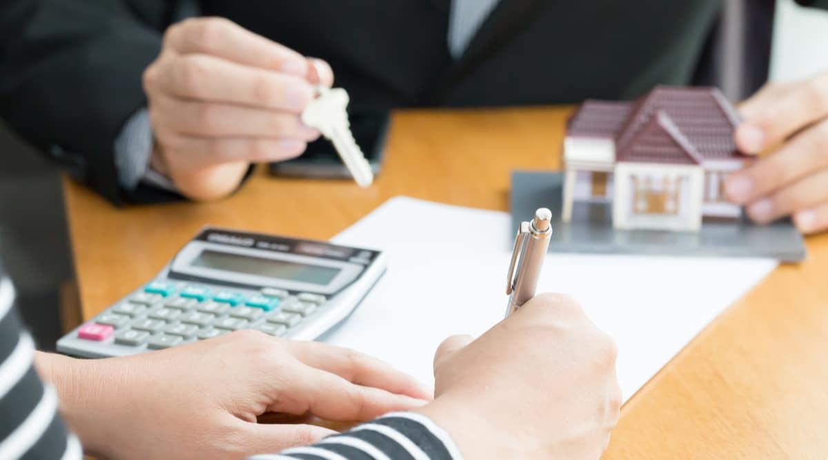 crédito-individual-cofinanciado-infoanvit-fovisste