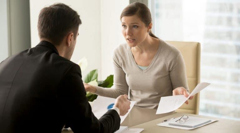 sat-solicitud-disminución-pagos-provisionales