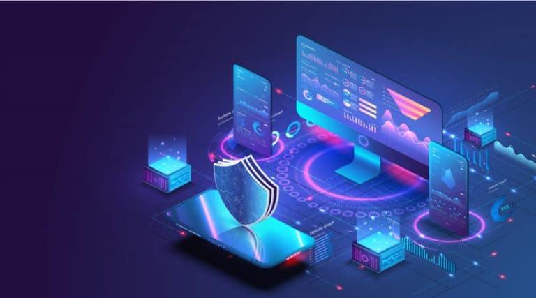 bloqueo-plataformas-digitales