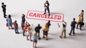 cancelación-sello-digital