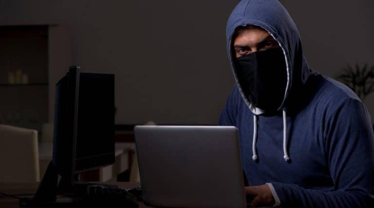 factureras-robo-identidad