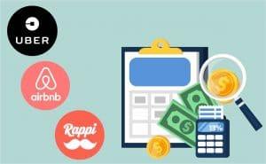 Detectan contradicciones en la obligación de contabilidad y DIOT para el Régimen de Plataformas Digitales