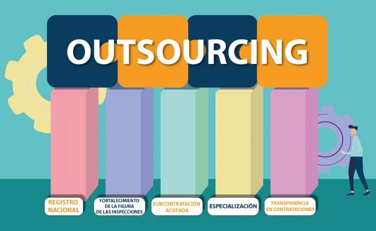 outsourcing-pilares