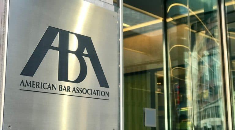 american.bar-association-amlo-sat-carta