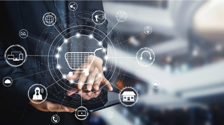 plataformas-digitales-2021