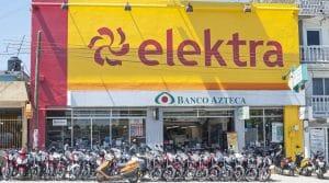 tfja-elektra-2-mil-millones-pesos-sat