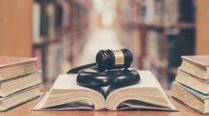 sat-aba-derechos-humanos-juicios-internacionales