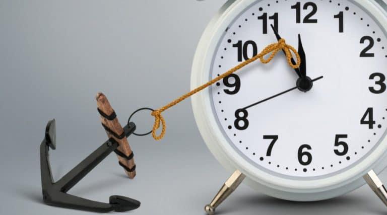 El plazo de 40 días para la devolución se suspende con las facultades de comprobación del SAT