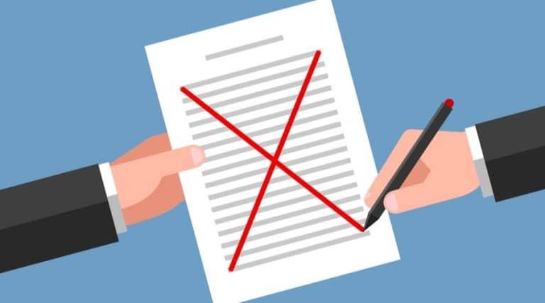 """Las notas periodísticas no pueden constituir """"hechos notorios"""": TFJA"""