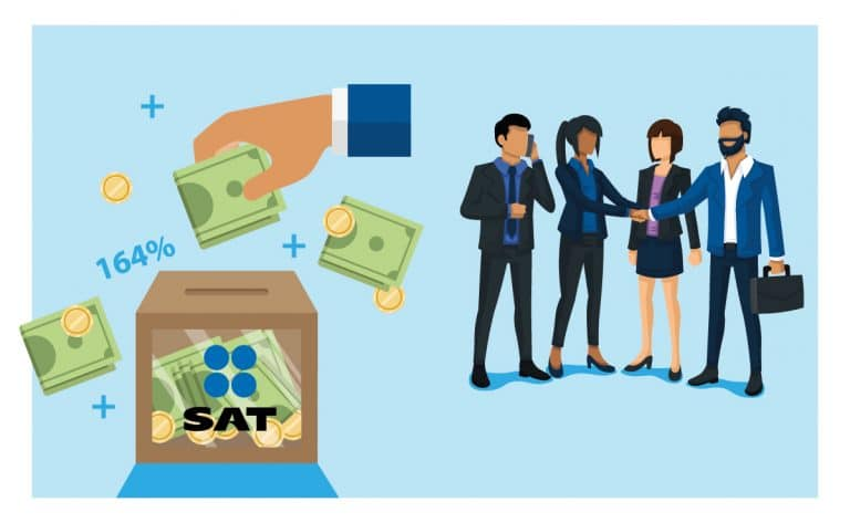 Grandes-contribuyentes-SAT