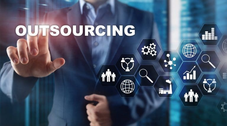 50%-industria-manufacturera-outsourcing