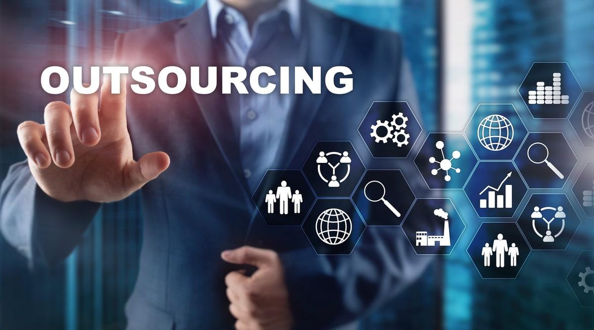 50%-industria-manufacturera-outsourcing