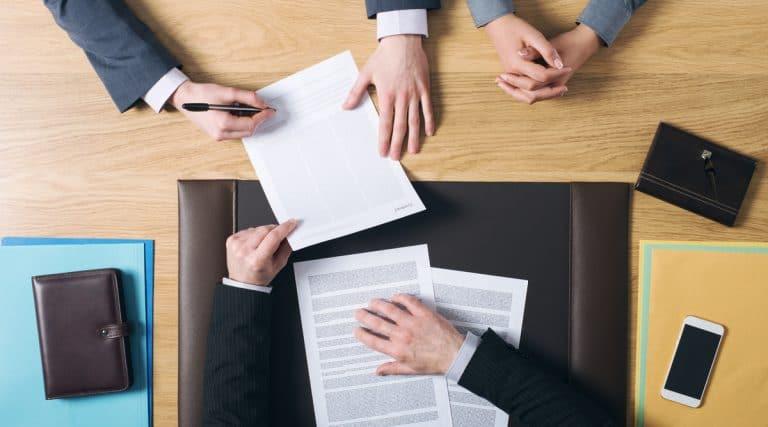 empresas-subcontratación-amparo-reforma