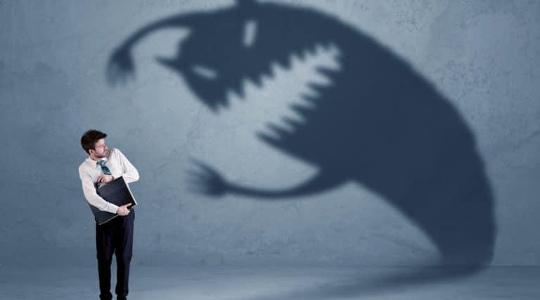 sat-percepción-riesgo-auditorías