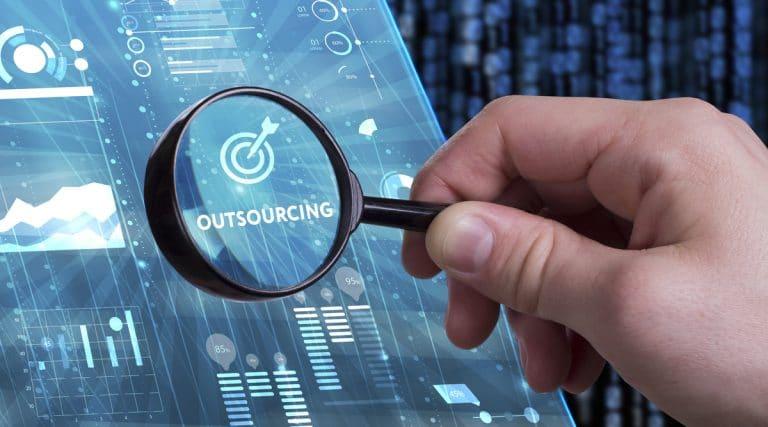 Se prevé que Senado aprobará el proyecto de reforma al outsourcing esta semana