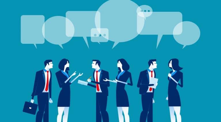 discusión-reforma-subcontratación